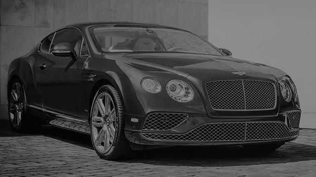 Bentley Auto Repair Service West Palm Beach Palm Beach Garage - Independent bentley servicing
