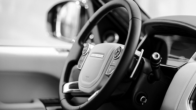 Land-Rover-Warranty