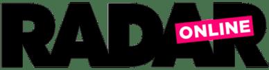 RadarOnline Logo