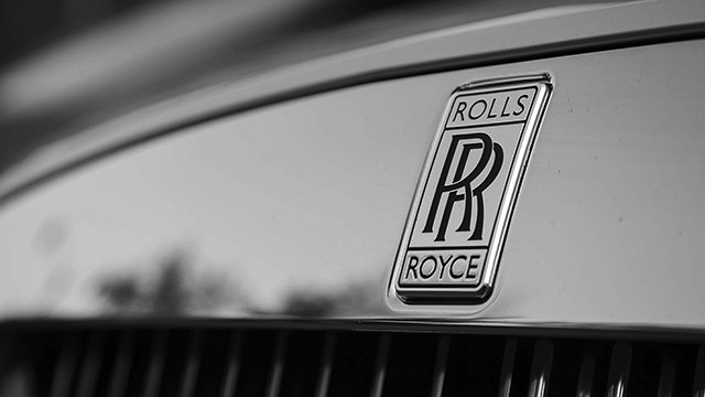 Rolls-Royce-Warranty