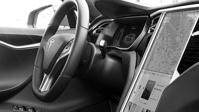 Tesla-Warranty