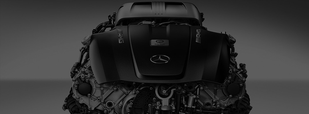 Mercedes-Benz-Service-and-Maintenance