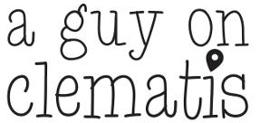 agoc logo