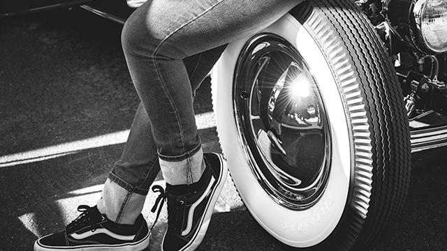 Wheel-Repare1