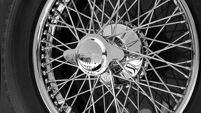 Wheel-Repare3