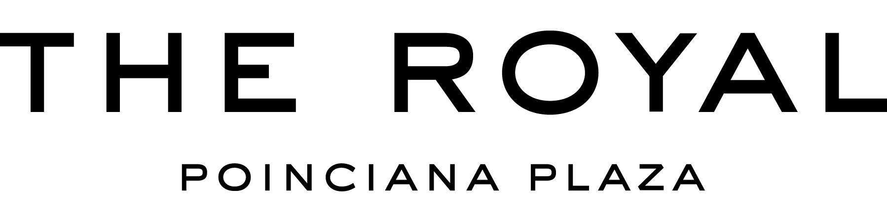 royal poinciana plaza 1