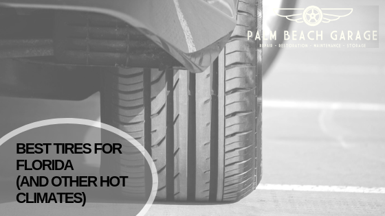 best tires for florida