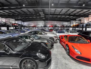 Palm Beach Garage 02