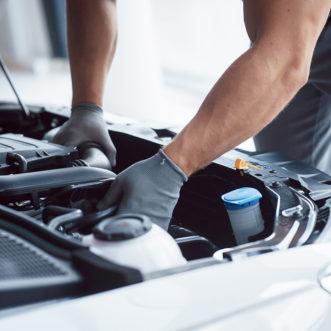 Palm Beach Garage Palm Beach Garage Manufacturer Recommended Services
