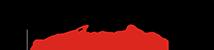 Moke America Logo Small
